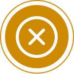 BACK TAXES CAN EXPIRE Icon