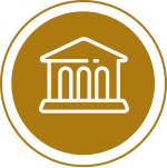 BANK LEVY Icon