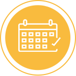 INSTALLMENT PAYMENT icon