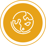 OFFSHORE BANK ACCOUNTS Icon