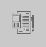 payroll-tax-icon