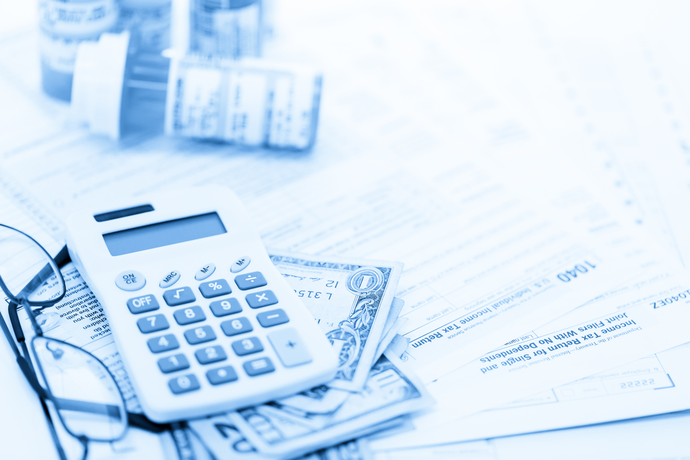 Knowing How To Calculate Your Income Tax