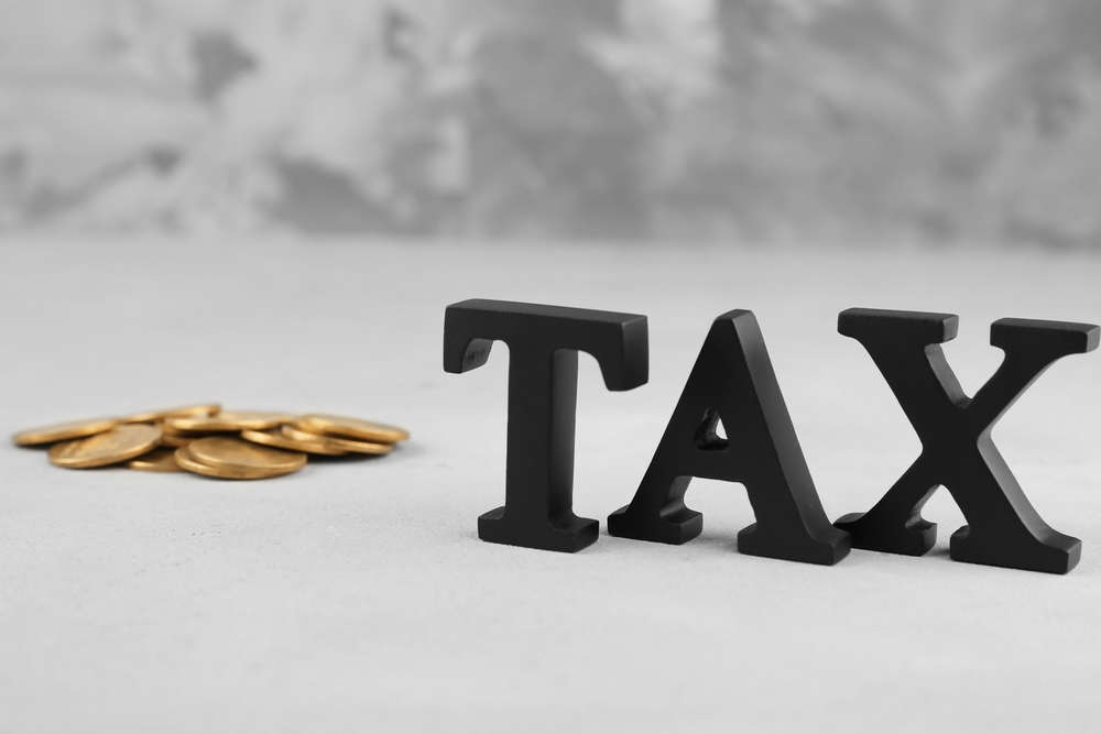 Solutions To Consider If You Can't Pay Your Taxes
