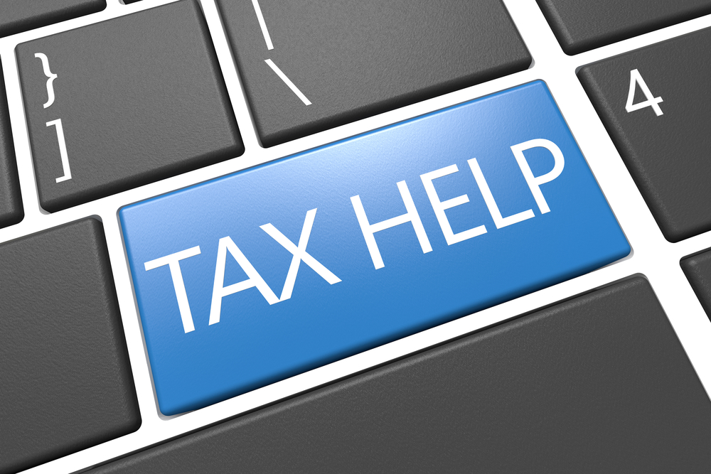 Understanding Your Tax Debt Relief Options