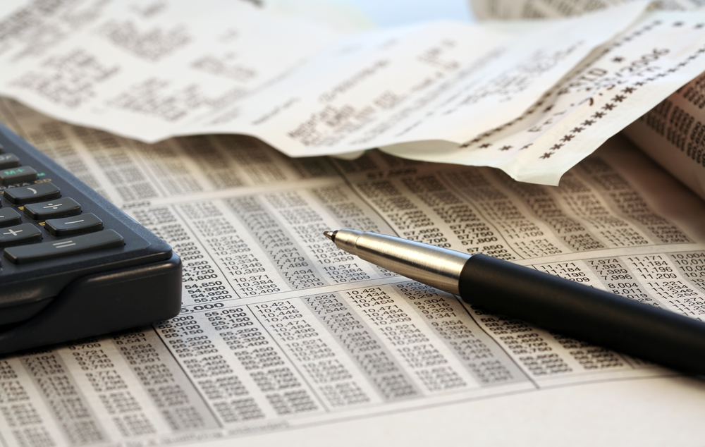 Do You Have What It Takes To Settle Your Tax Debt?