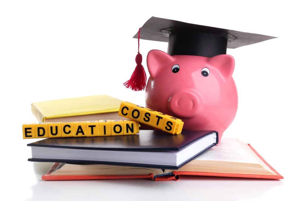 Tax Relief Tips For Education Costs