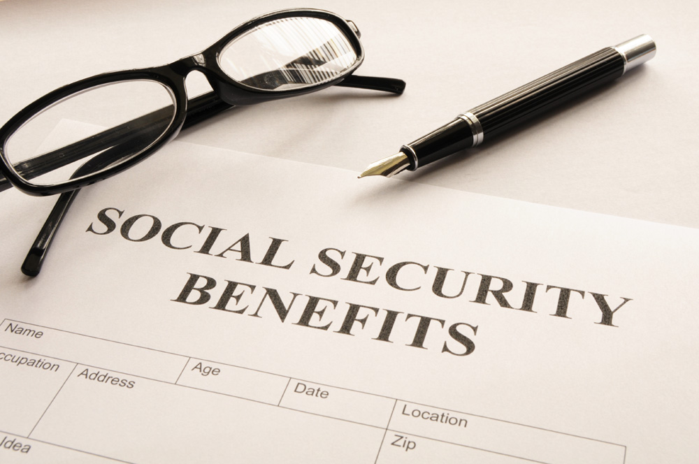 Do Your Social Security Benefits Need To Be Taxed?