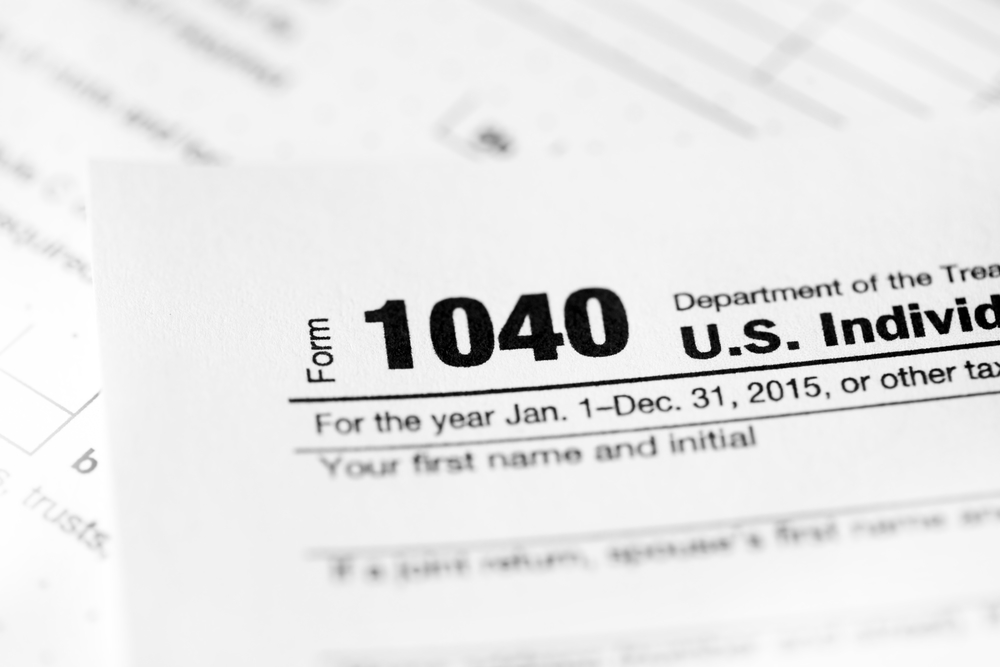 Do You Know How To Request A Tax Return Transcript From The Previous Year?