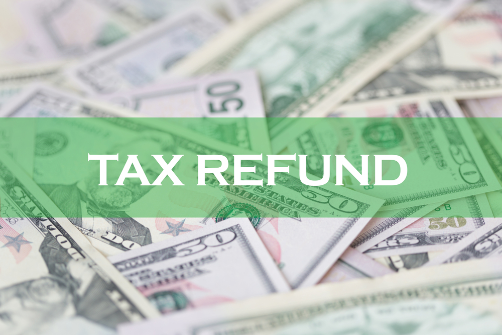 Wrapping Up 2018 While Increasing Your Tax Refund