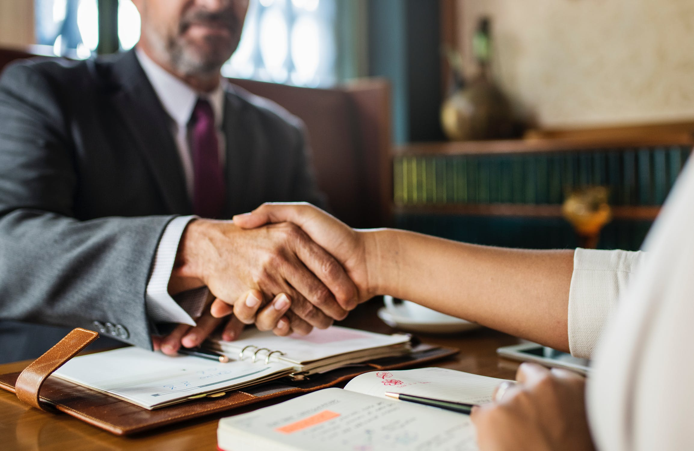 Methods to Get Found With Tax Attorney